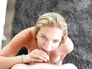 Anal Sex Is Best With A Curvy First Time Teen