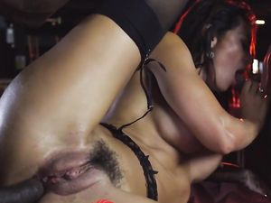 Pornstar Hardcore Compilation With Flawless Babes