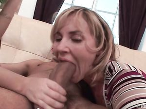 Sluts Pleasure Cock Together Before Nasty Butt Fucking